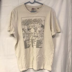 Beatles Sgt Peppers Lonely Hearts Club Band shirt